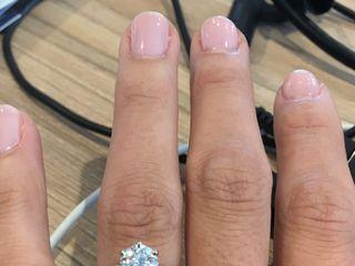 Freedman Jewelers 1