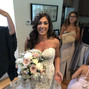 Bridal Trousseau 10