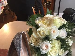 A Personal Touch Florist 1