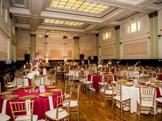 Couture Events by Ruth 4