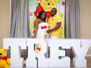 Everlasting Memories Wedding & Event Firm 3