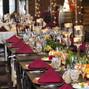 Le Chateau de Crystale Events & Fabulous Weddings 11