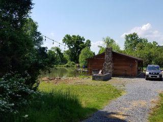 Shenandoah Woods 1