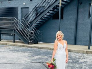 Monica's Bridal 1