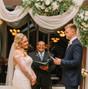 Weddings by Gandi 3