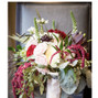The Flower Studio 13