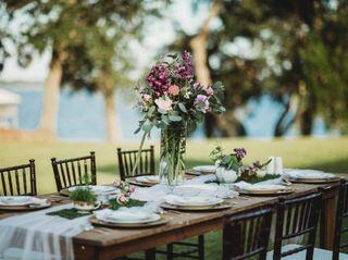 WeddingWalls 2