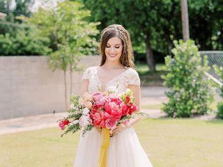 a&bé bridal shop 4