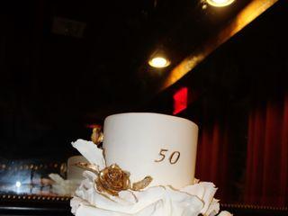 Cakebee 1