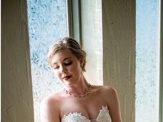Tiffany Hopwood Photography 6