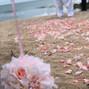 Sun and Sea Beach Weddings 37