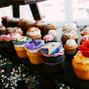 Sweet Art Bake Shop 11