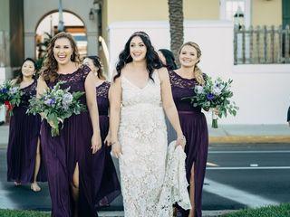 Brian Miller Weddings 5