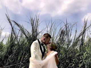 PD Wedding Films 1