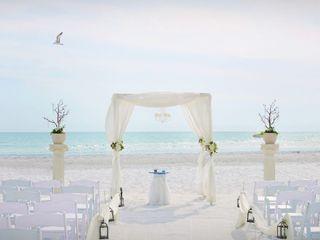 Sand Petal Weddings 3