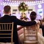 Jessica Castro Weddings 21