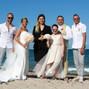 Stephanie Martinez Weddings 16