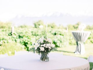 Events by Ayla, LLC 2