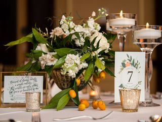St. Augustine Weddings & Special Events 3