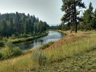 Blackhawk On The River 2