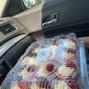 J's Sweet Treats and Wedding Cakes 16