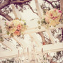 Lori Parker Floral Studios 28