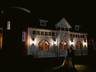 The Ryland Inn 5