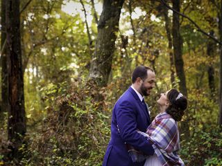 Lighthouse Photography Dream Weddings 2
