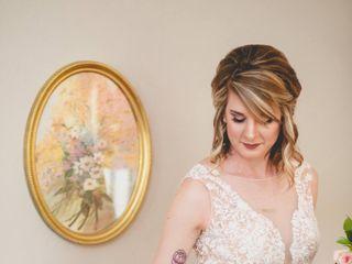 Kari's Bridal 1