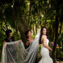 Sandos Caracol Eco Resort 51