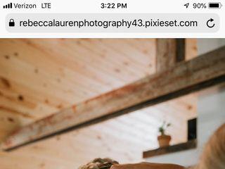 Rebecca Lauren Photography 2