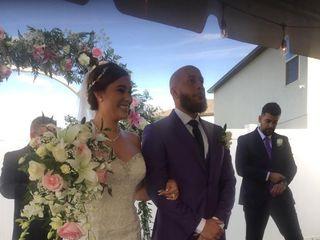Weddings By Pastor D 3