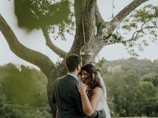 The Wedding Kate 2
