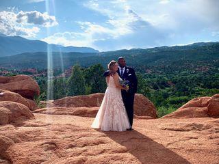Colorado Weddings by Dan 5