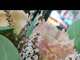 Jodi Iverson Florals 3