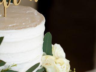 A Piece of Cake & Desserts 4