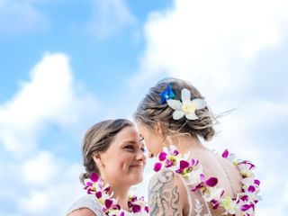 Ali'i Kauai Weddings 3