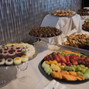 Bon Soir Caterers 9