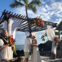Courtyard Marriott King Kamehameha's Kona Beach Hotel 26