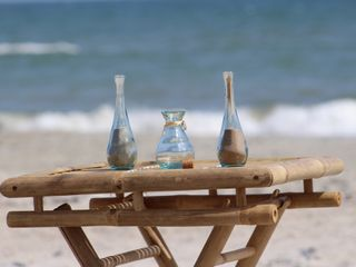 A Seaside Wedding & Events by Emerald Isle Realty 2
