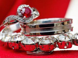 Diana Vincent Jewelry Designs 1