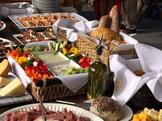 White's Catering 1
