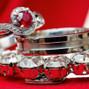 Diana Vincent Jewelry Designs 2