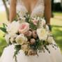 Lois Hiranaga Floral Design LLC 9