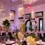 The Waterfall Catering & Special Events 12