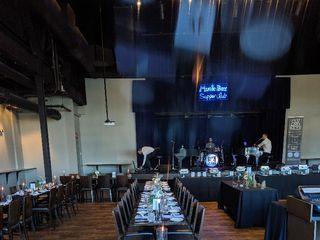 Music Box Supper Club 3