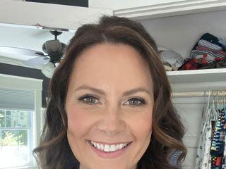Allison Barbera Beauty 3