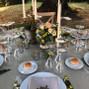 DREAM ON WEDDING PLANNER 10