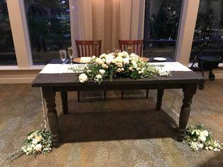 Fort Myers Florist 1