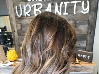 Hair by Sarah Schorr 5